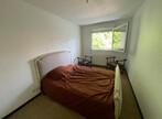 Vente Appartement 3 pièces 62m² Luxeuil-les-Bains (70300) - Photo 7