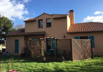 Vente Maison 6 pièces 113m² Saint-Brevin-les-Pins (44250) - Photo 1