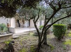 Sale House 5 rooms 141m² Lauris (84360) - Photo 5