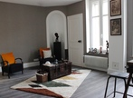 Vente Appartement 3 pièces 64m² Nancy (54000) - Photo 5