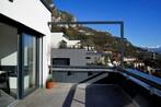Sale Apartment 3 rooms 76m² Saint-Martin-le-Vinoux (38950) - Photo 4