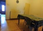 Vente Maison 6 pièces 72m² Billy-Montigny (62420) - Photo 3