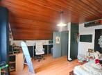 Sale House 5 rooms 136m² La Calotterie (62170) - Photo 20