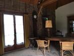Sale House 6 rooms 190m² Drucat (80132) - Photo 5