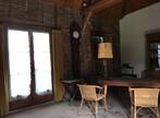 Sale House 6 rooms 190m² Drucat (80132) - Photo 6