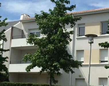 Location Appartement 3 pièces 66m² Couëron (44220) - photo