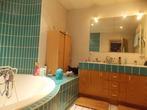 Vente Appartement 6 pièces 160m² Illzach (68110) - Photo 7