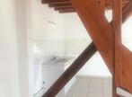 Location Appartement 3 pièces 73m² Luxeuil-les-Bains (70300) - Photo 10
