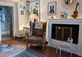 Vente Maison 3 pièces 100m² EGREVILLE - Photo 1