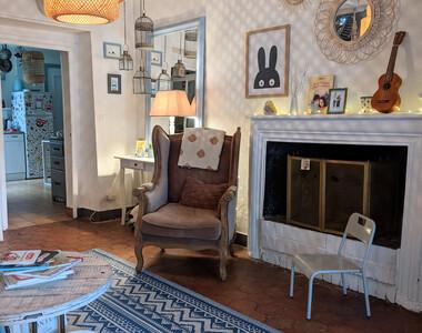 Vente Maison 3 pièces 100m² NEMOURS - photo