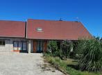 Sale House 7 rooms 225m² 5 min de LURE - Photo 4