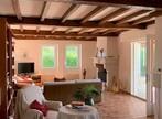 Vente Maison 6 pièces 310m² Port-de-Lanne (40300) - Photo 14