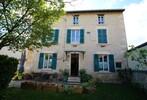 Vente Maison 7 pièces 240m² Villefranche-sur-Saône (69400) - Photo 4