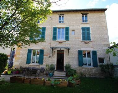 Vente Maison 7 pièces 240m² Villefranche-sur-Saône (69400) - photo