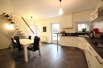Vente Maison 5 pièces 120m² Claix (38640) - photo