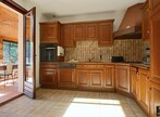 Vente Maison 6 pièces 139m² Poncins (42110) - Photo 6