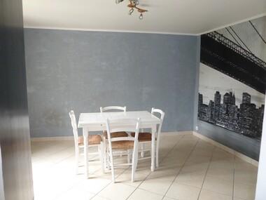 Vente Maison 3 pièces 47m² Saint-Mard (77230) - photo