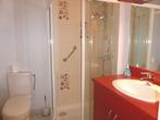 Vente Maison 8 pièces 200m² Creuzier-le-Vieux (03300) - Photo 17