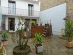 Vente Maison 7 pièces 252m² Saint-Laurent-de-la-Salanque (66250) - Photo 9