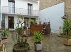 Vente Maison 7 pièces 252m² Saint-Laurent-de-la-Salanque (66250) - Photo 14