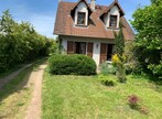 Vente Maison 5 pièces 110m² Bellerive-sur-Allier (03700) - Photo 4