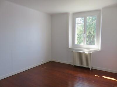 Location Appartement 4 pièces 106m² Pau (64000) - Photo 10