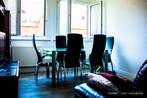 Vente Appartement 2 pièces 45m² Roubaix (59100) - Photo 1