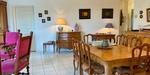 Vente Appartement 5 pièces 137m² Tournon-sur-Rhône (07300) - Photo 8