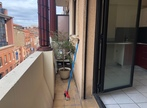 Location Appartement 2 pièces 31m² Toulouse (31000) - Photo 2