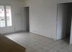 Vente Immeuble 230m² Saint-Gobain (02410) - Photo 4