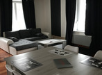 Location Appartement 3 pièces 72m² Luxeuil-les-Bains (70300) - Photo 3