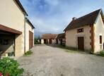 Vente Maison 5 pièces 157m² Montord (03500) - Photo 22