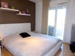 Vente Appartement 3 pièces 63m² Gières (38610) - Photo 8