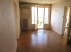 Vente Appartement 3 pièces 61m² Grenoble (38100) - Photo 3