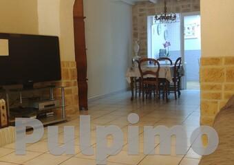 Vente Maison 8 pièces 90m² Hénin-Beaumont (62110) - photo