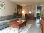 Vente Maison 7 pièces 155m² Billère (64140) - Photo 4