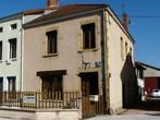 Vente Maison 5 pièces 97m² Entre Charlieu et Roanne - Photo 2