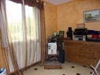 Sale House 7 rooms 158m² Aubenas (07200) - Photo 28
