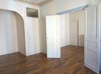 Sale Apartment 4 rooms 86m² Grenoble (38000) - Photo 5