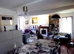 Vente Maison 5 pièces 130m² Saint-Gondon (45500) - Photo 5
