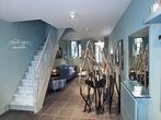 Sale House 118m² Montreuil (62170) - Photo 2