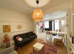 Location Appartement 2 pièces 47m² Paris 19 (75019) - Photo 1