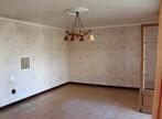 Vente Maison 5 pièces 108m² La Tremblade (17390) - Photo 2