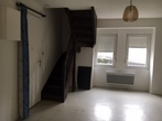 Location Maison 60m² Belmont-de-la-Loire (42670) - Photo 6