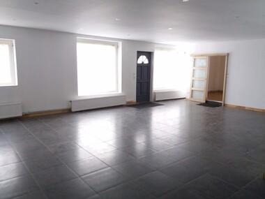 Vente Maison 3 pièces 200m² Sainghin-en-Weppes (59184) - photo