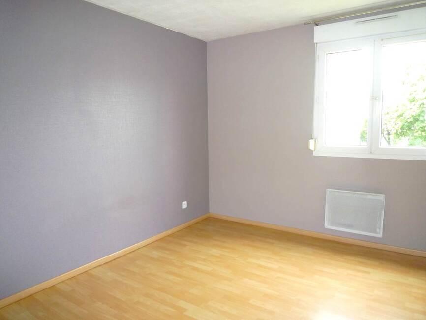 vente appartement 3 pi ces grenoble 38100 430332. Black Bedroom Furniture Sets. Home Design Ideas