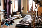 Vente Maison 10 pièces 205m² Lille (59000) - Photo 11