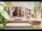 Vente Maison 6 pièces 160m² Bellemene (97460) - Photo 1