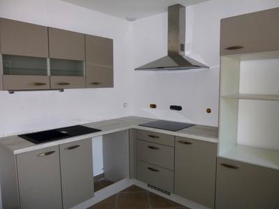 Location Appartement 3 pièces 76m² Andrézieux-Bouthéon (42160) - Photo 4