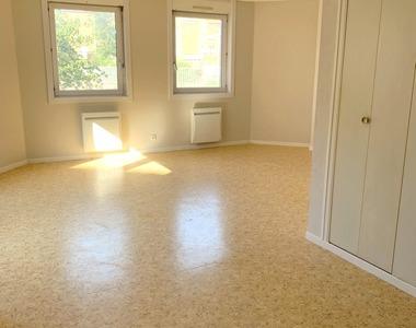 Location Appartement 3 pièces 81m² Gravelines (59820) - photo